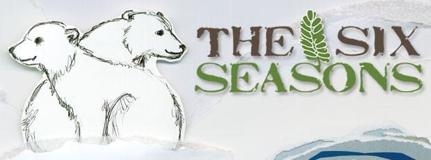 six seasons logo