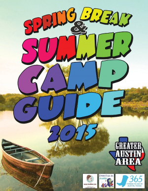 2015CampGuideGreaterAustinCover1