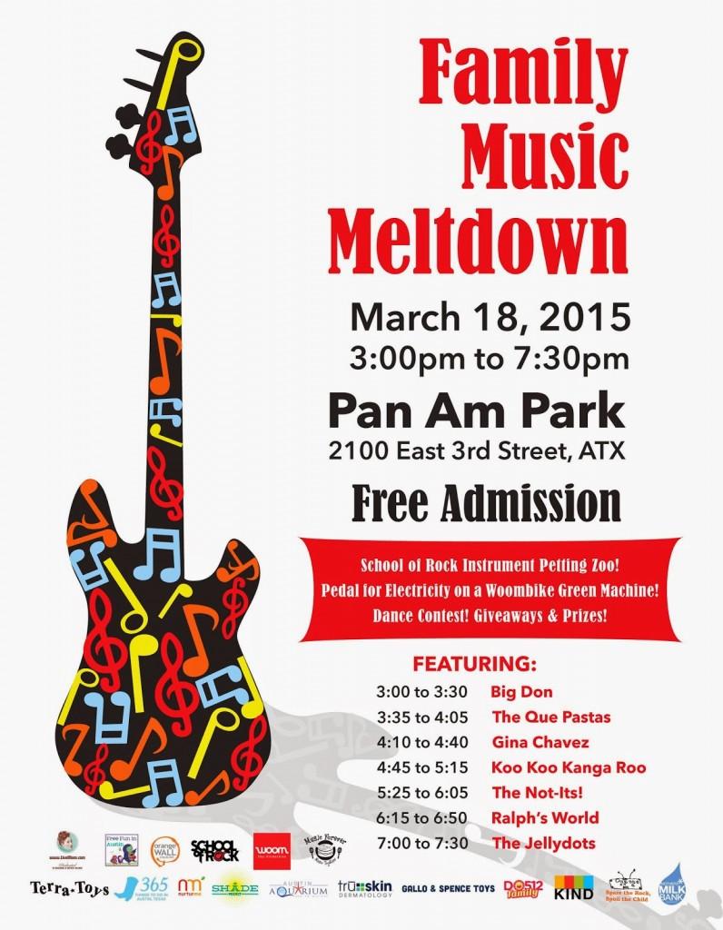 Final-MusicMeltdown-Poster2