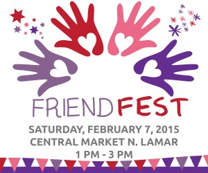 FriendFest-web-header