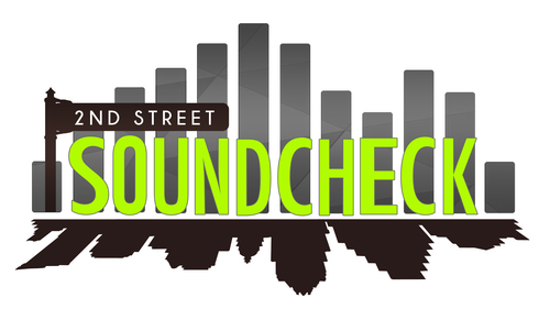 •SoundcheckLogo_2014.indd