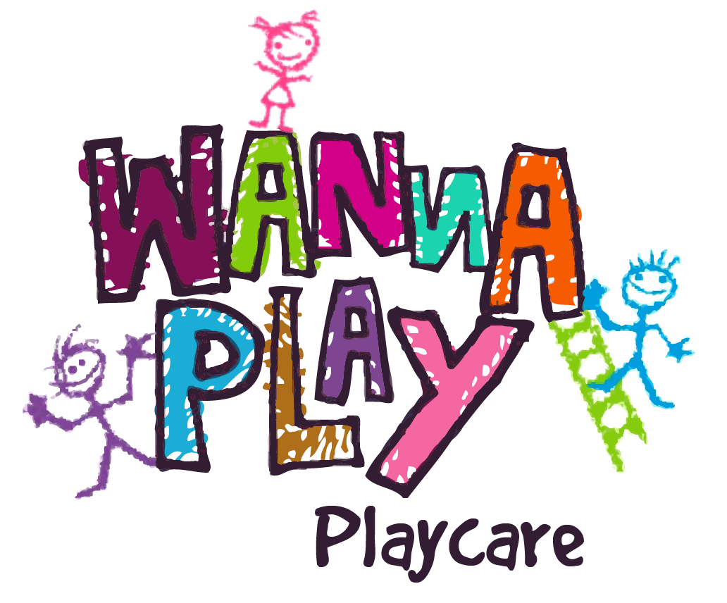 Wanna play logo orgg wanna play fandeluxe Image collections