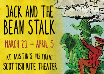 350x250-jack_and_the_beanstalk