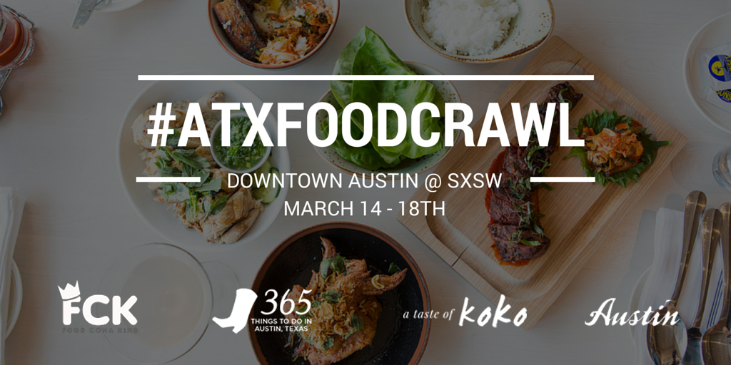 ATX FOOD CRAWL_zpsxym47q7g