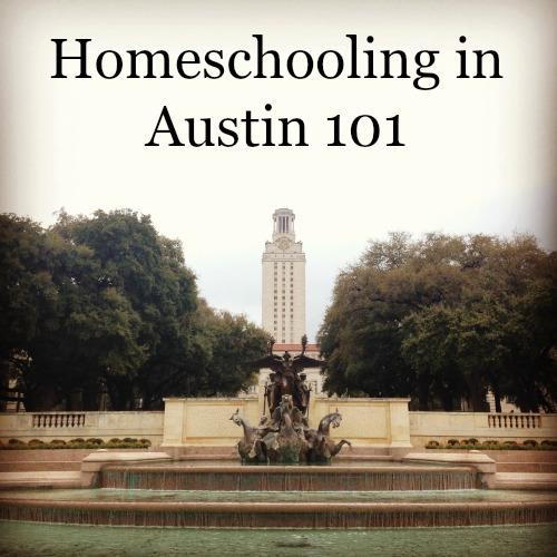 homeschooling debates Homeschooling, also known as home  which is developed in the debates, which seek to rebut the neo-marxist social philosophy of convergence proposed by the.