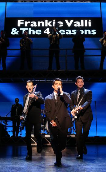 JerseyBoys_MainImage2