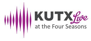 KUTX Live