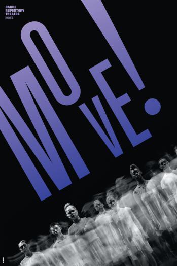 MOVE_poster_FNL_web