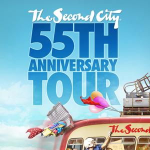 SC_55th_TOUR_300x300