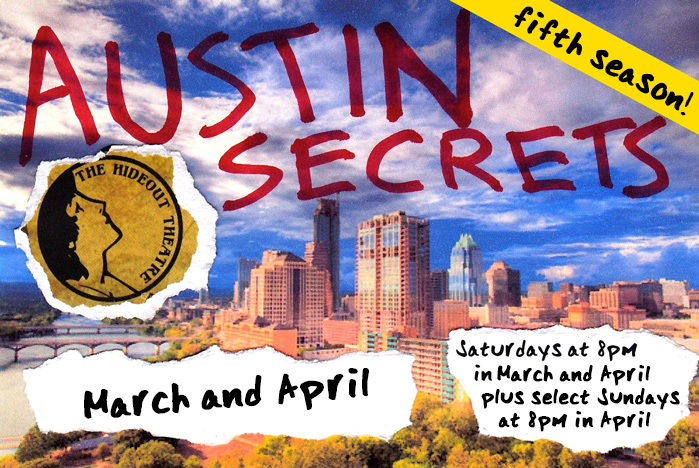 austin-secrets-2015-square-graphic