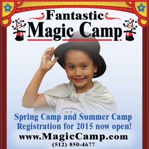 fantasticmagiccamp_LiveMom_January_177x177-01