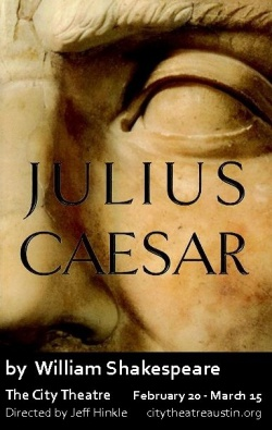 juliuscaesar_category