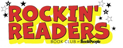rockinreaders_logo2_1_0