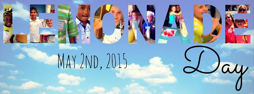 2015 Lemonade Day