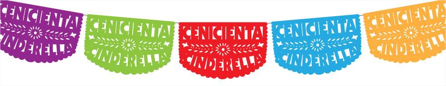 901x175_Cenicienta