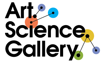 Art Science Gallery
