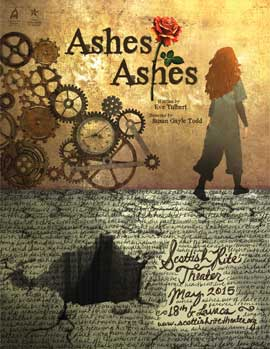 Ashes-poster-270x349