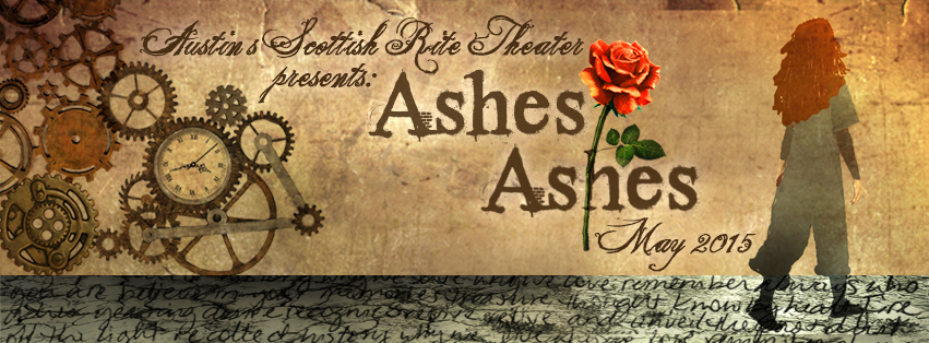 Ashes_facebookcover