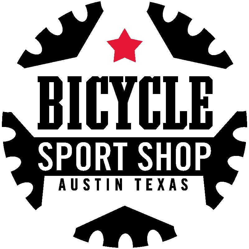 BicycleSportShop_PrintLogo_2Color