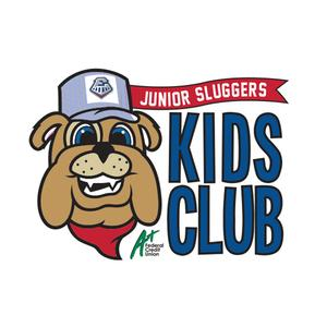 Junior_Sluggers_Kids_Club_Website_300