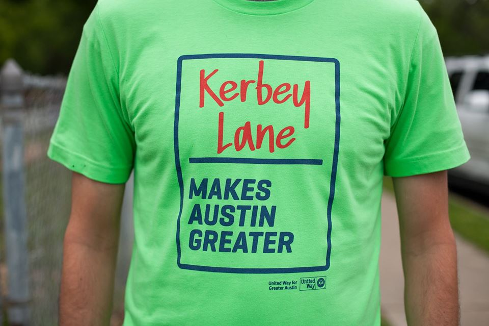 Kerbey Lane