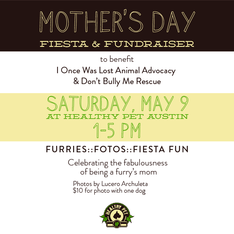 Mothers-Day-Fiesta