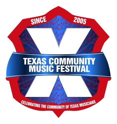 TCMFX 2015