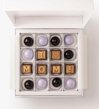 i_heart_mom_2_lg