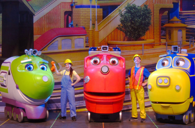 Chuggington_Blog-640x420