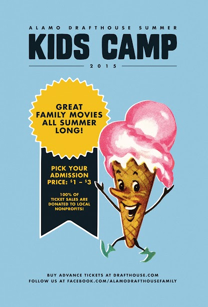 SummerKidsCamp2015_Poster_Final_Digital