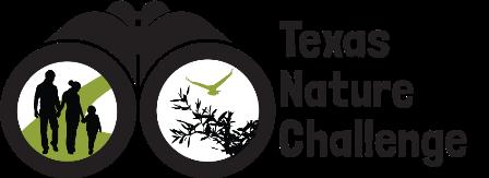 TNC logo - stackedsmall