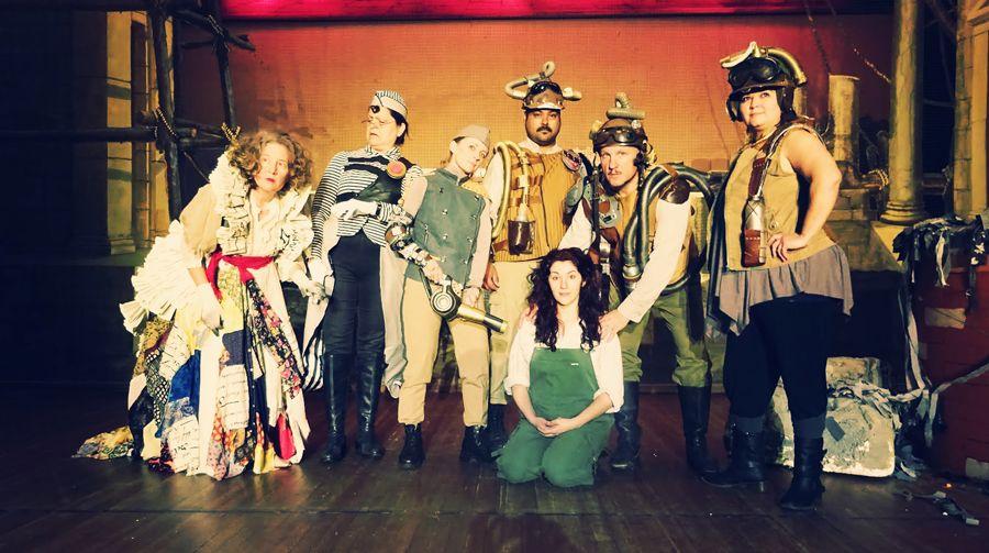 Image courtesy of Austin Scottish Rite Theater