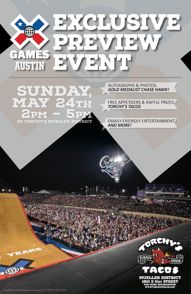 invite-XGamesPreviewTorchys_5.24.15-1