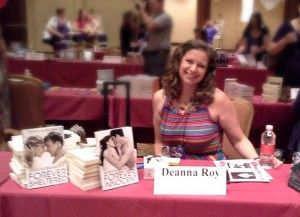 web-Deanna-at-signing-300x217
