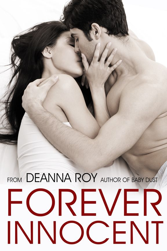 web-Forever-Innocent-cover-allromance