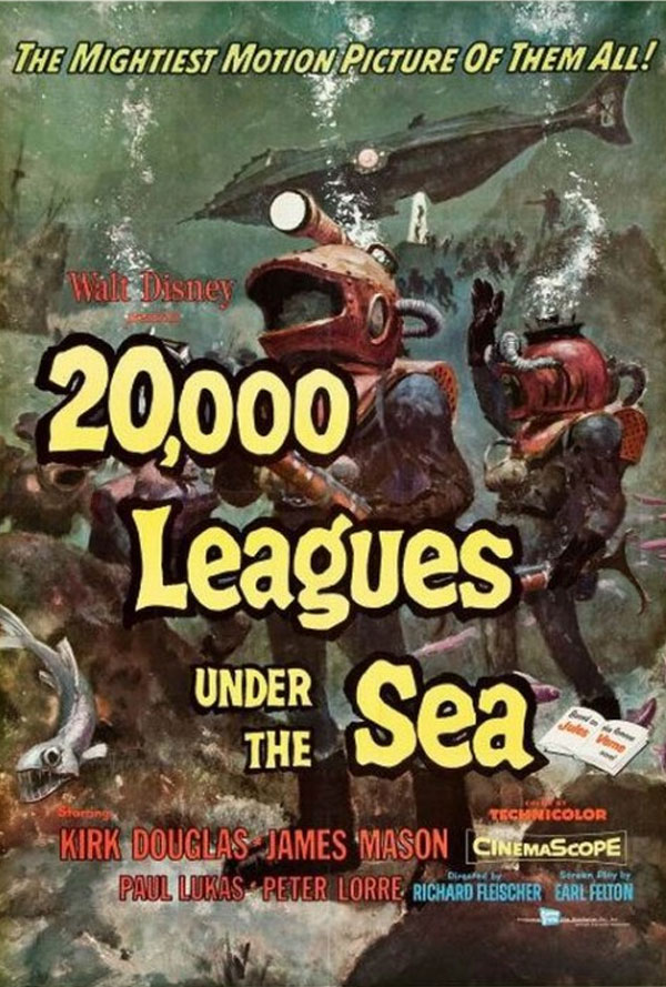 20000_leagues_film_page_secondary_image