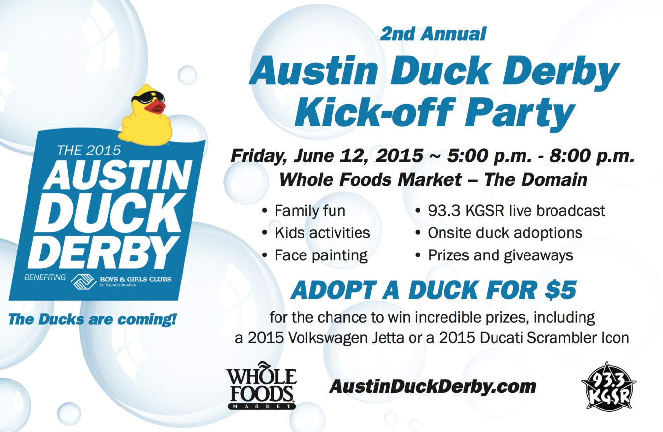 ATX_Duck_Derby_Kick_off_Party