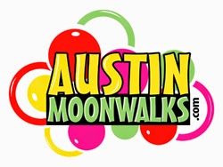 AustinMoonwalks