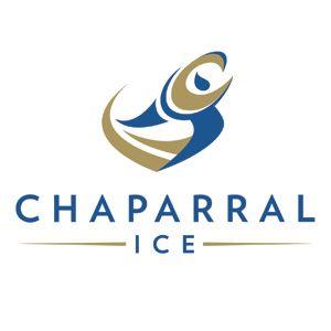 ChaparralIce_logo