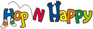 Hop N Happy Logo 1_opt