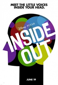 inside_out_poster__medium