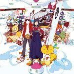 summer_wars_film_page_secondary_image