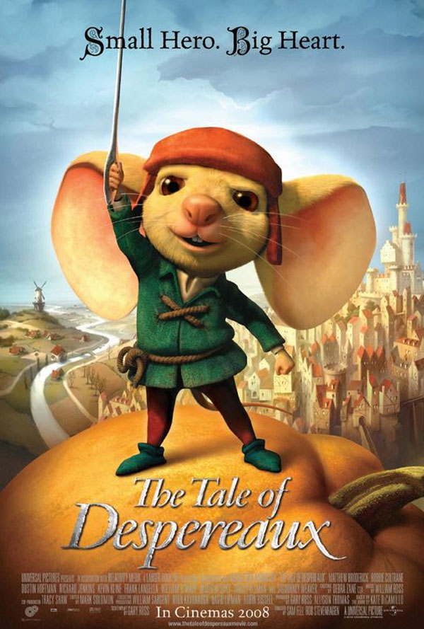 tale_of_despereaux_film_page_secondary_image