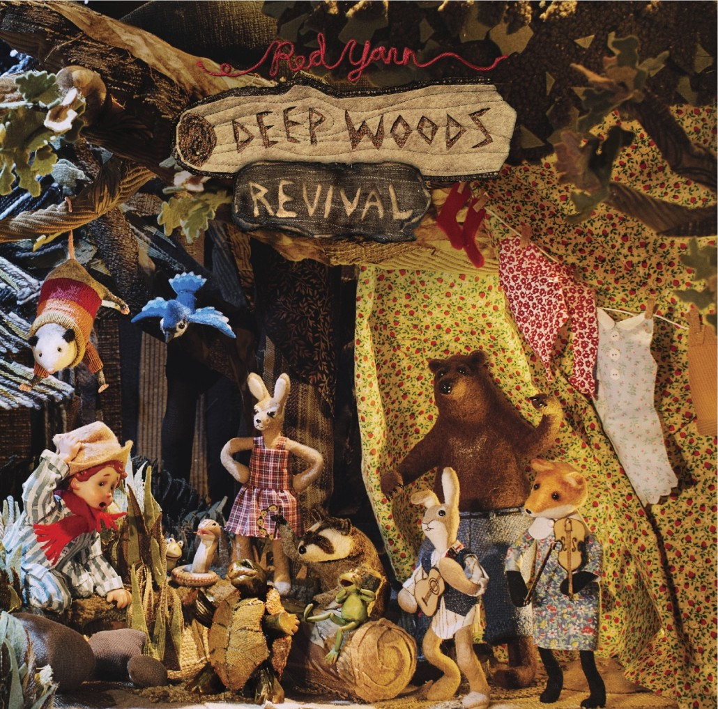 Deep-Woods-Revival-Album-Cover-1030x1018