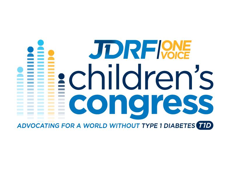 JDRF 2015 CC Logo