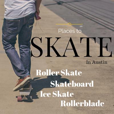 skate-austin2