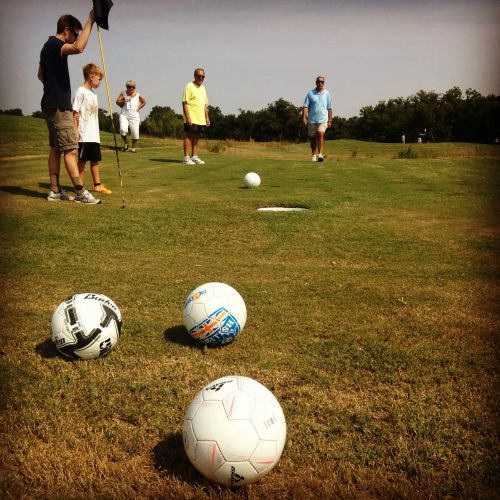 footgolf main1