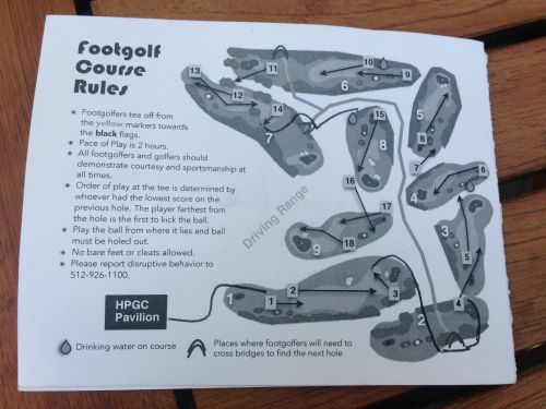footgolf rules1