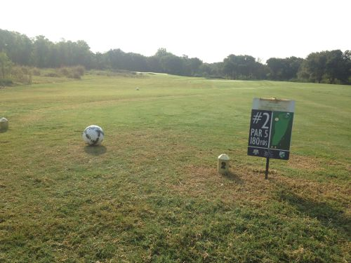 footgolf tee1