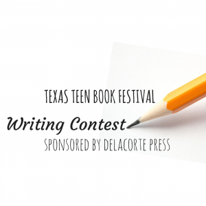teen writing-contest-300x300